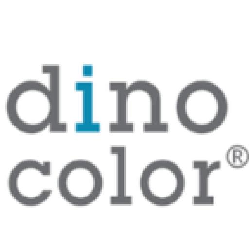 Dinocolor