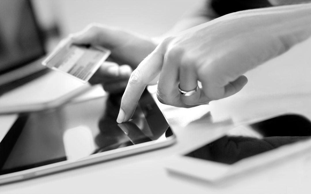 5 Reasons Why Entrust Datacard PKI is Proper PKI