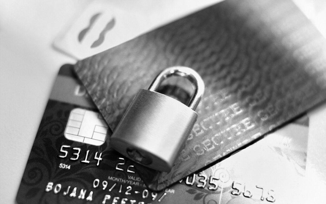 SSL/TLS Verification – Digital Identity for Your Website